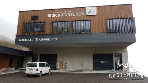 Kaprun 3K K-onnection