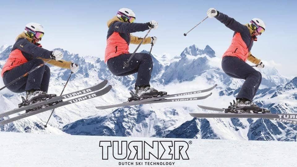 Turner Skis