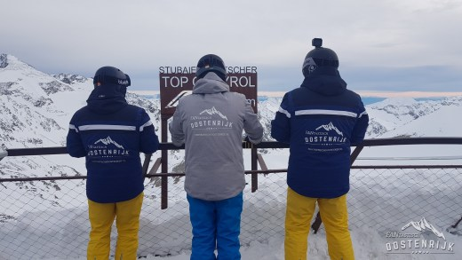 9 tips voor wintersport kleding