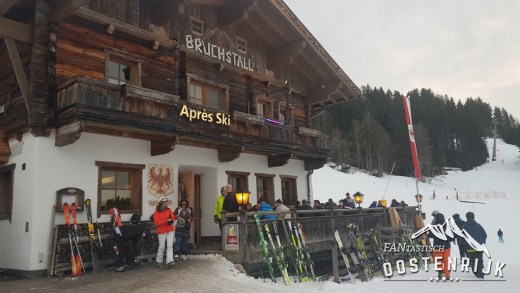 Westendorf Video Update 25 januari 2020