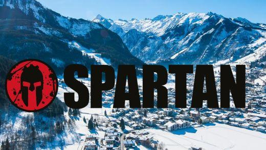 Spartan Zell am See