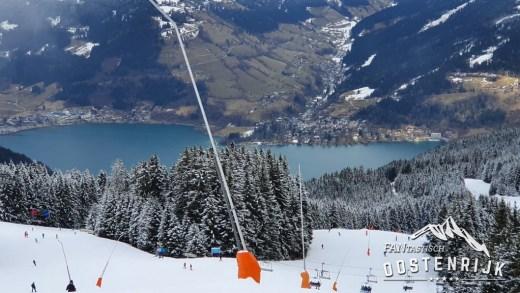 Zell am See Schmitten