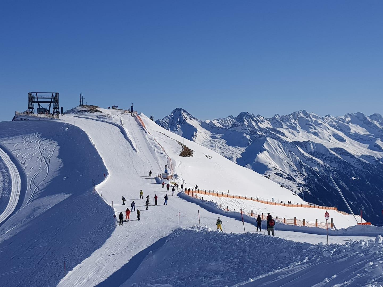 Mayrhofen @Mirande Thijssen