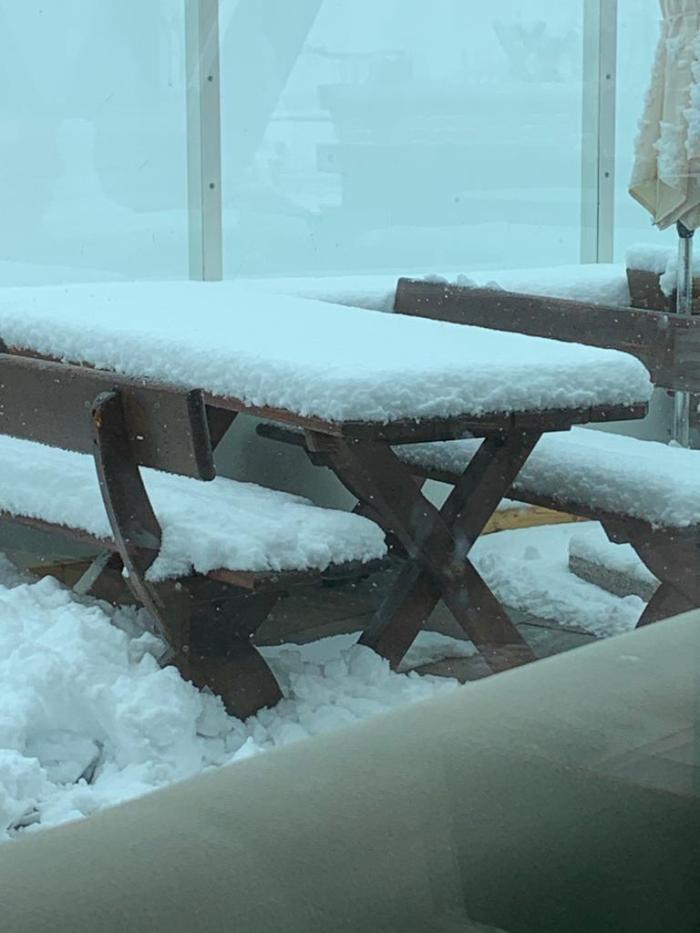 Fiss 4 aug 2020 sneeuw