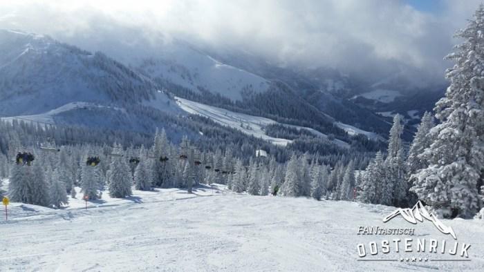 Westendorf Topfoto Winter