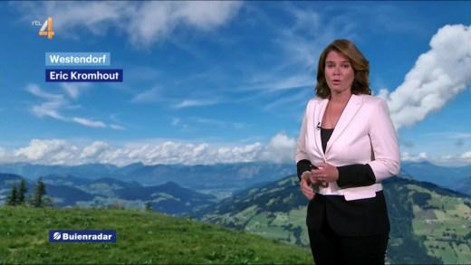 RTL Weer Westendorf 26 juni 2021