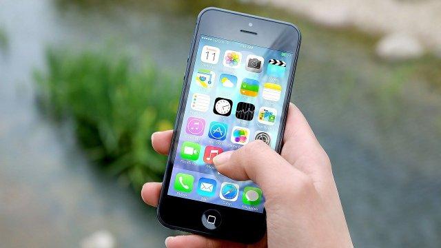 監視アプリの発見方法!iphoneでの確認方法や見つけ方を解説!