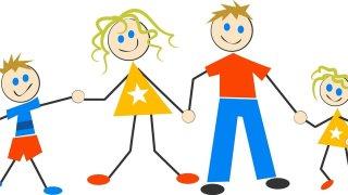 トイストーリーのアンディは母子家庭?妹や父親についても調査してみた!