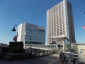 さいたま市南区役所