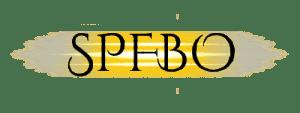 Hive Divider SPFBO