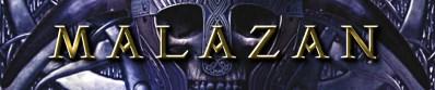 Malazan Reviews and Articles