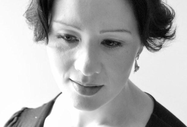 Anna Smith Spark (Feature)