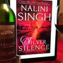 Silver Silence (Feature)