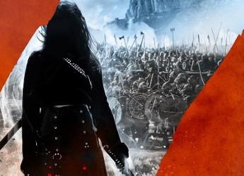 Blood of Assassins (Feature)