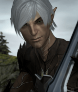 Fenris (Dragon Age 2)