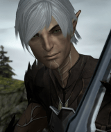 Fenris (Dragon Age 2)
