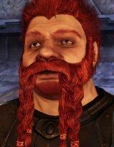 Oghren (Dragon Age: Origins)