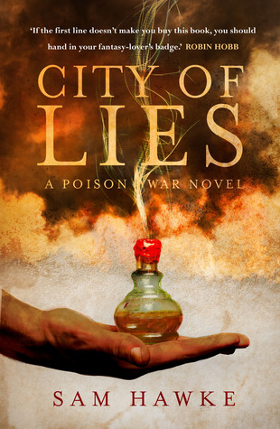 Hawke - City of Lies2