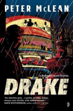 McLean - Drake