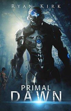 Kirk - Primal Dawn