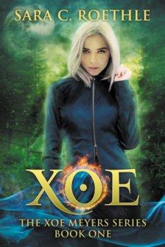 Roathle - Xoe