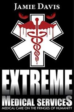 Davis - Extreme MEdical Services