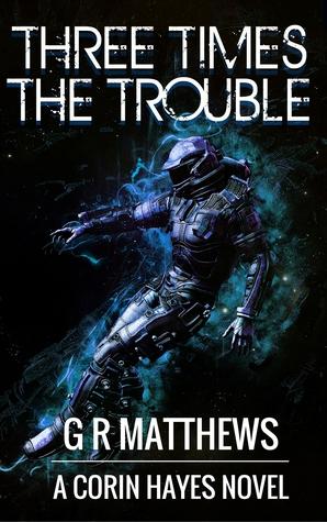 Matthews - Three Times Trouble