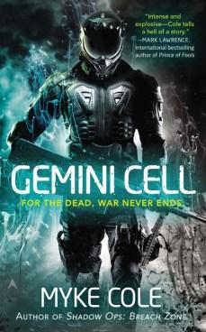 Gemini-Cell_Myke-Cole