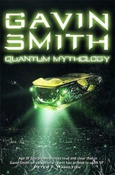 Smith - Quantum Mythology