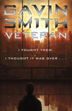 Smith - Veteran