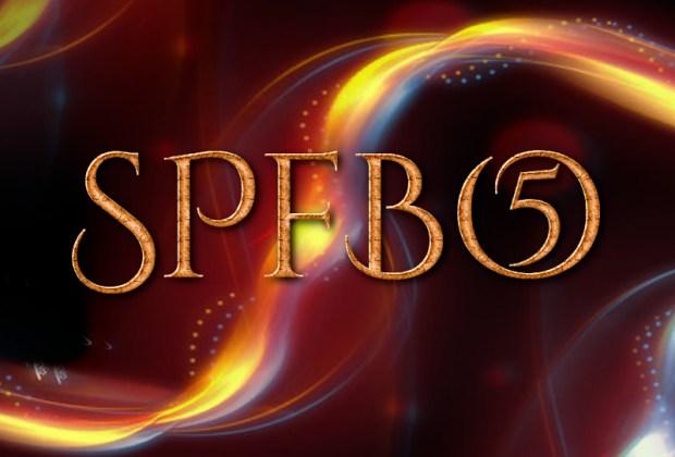 SPFBO 5 on The Fantasy Hive