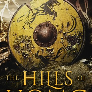 The Hills of Home (Song of the Ash Tree) by T L Greylock