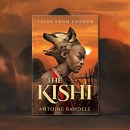 The Kishi (Tales from Esowon) by Antoine Bandele