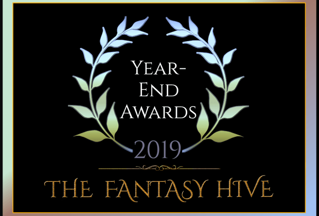 The Fantasy Hive Year-End Awards 2019