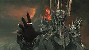 Sauron.jpg?resize=290%2C164&ssl=1