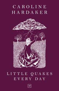 Little-Quakes-Every-Day-Caroline-Hardake