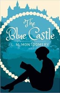 the-blue-castle-L-M-Montgomery.jpg?resiz