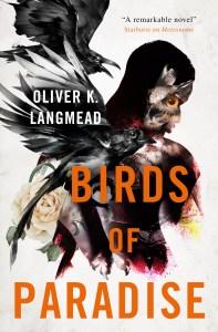 Birds-of-Paradise-Oliver-K-Langmead.jpg?