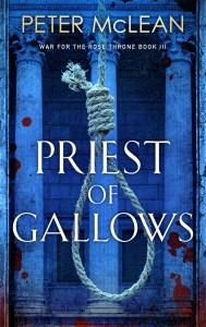 Priest-of-Gallows-Peter-McLean.jpg?resiz