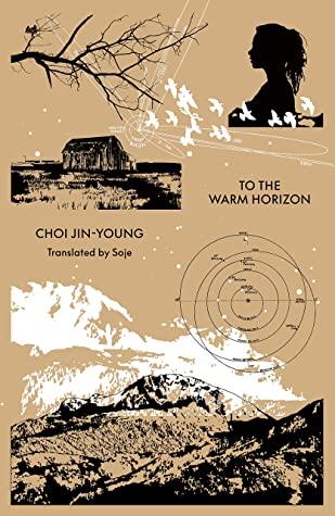To The Warm Horizon by Choi Jin-Young