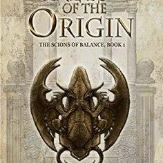 Keys of the Origin Melissa a Joy