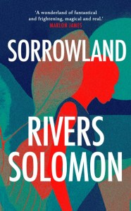 Sorrowland-Rivers-Solomon.jpg?resize=186