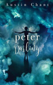 Peter-Darling-Austin-Chant.jpg?resize=18