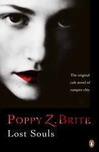 Poppy-Z-Brite-Lost-Souls.jpg?resize=195%