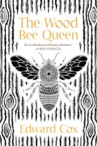 The-Wood-Bee-Queen-cover.jpg?resize=200%