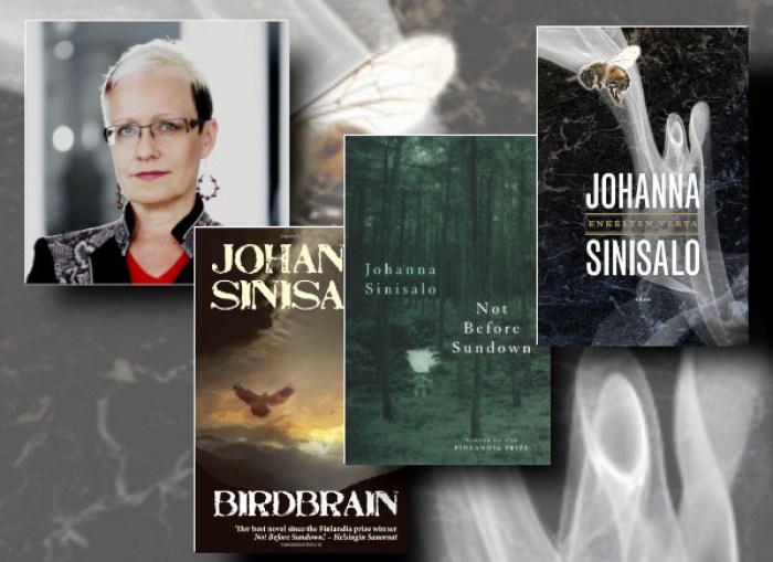 Johanna-SinisaloFEATURE.jpg?resize=700%2