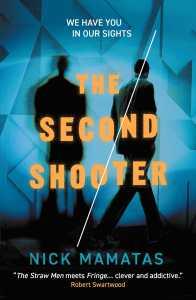 The-Second-Shooter-Nick-Mamatas.jpg?resi