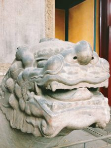 Beijing, Beijing tourism, China tourism, touring China, Lama Temple