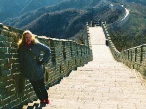 Great Wall of China, China Tourism, Great Wall, Summer Palace China