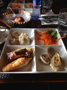 Ulaan Baatar, Mongolia, Mongolia Tourism, Mongolian Cuisine